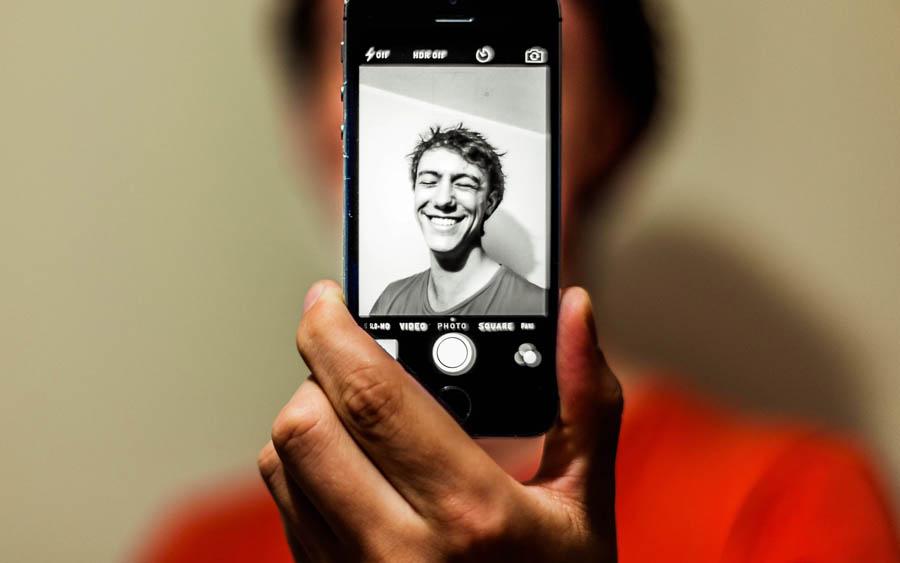 A privacidade digital existe?