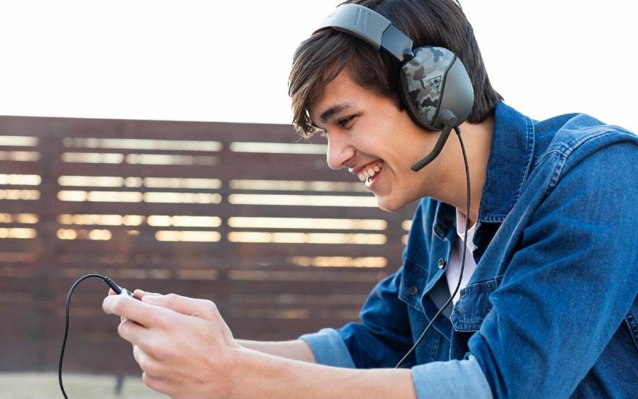 Confira 7 opções de Headset PS4 para comprar no Brasil