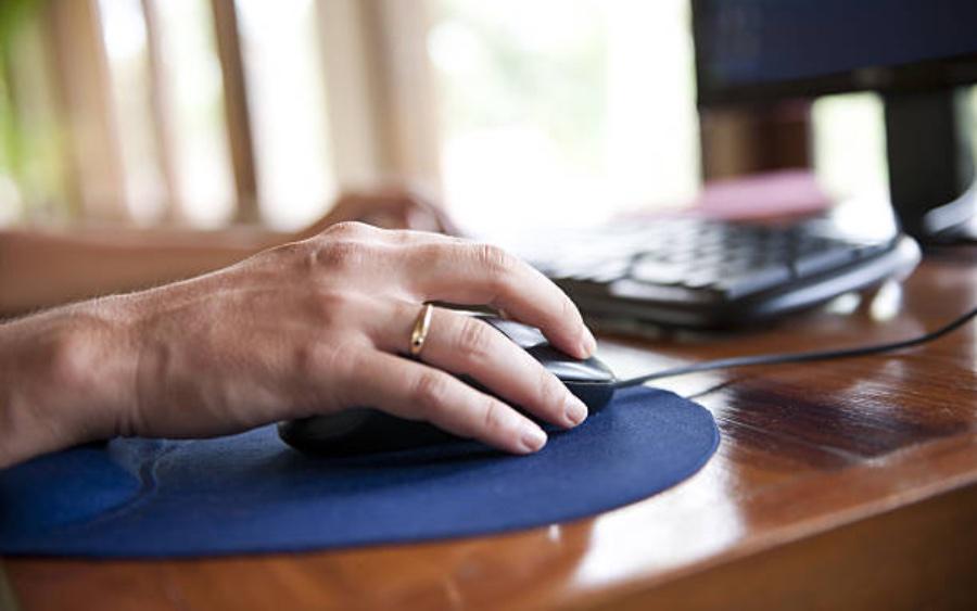 Confira 7 opções de mouse pad com apoio para comprar por preço baixo