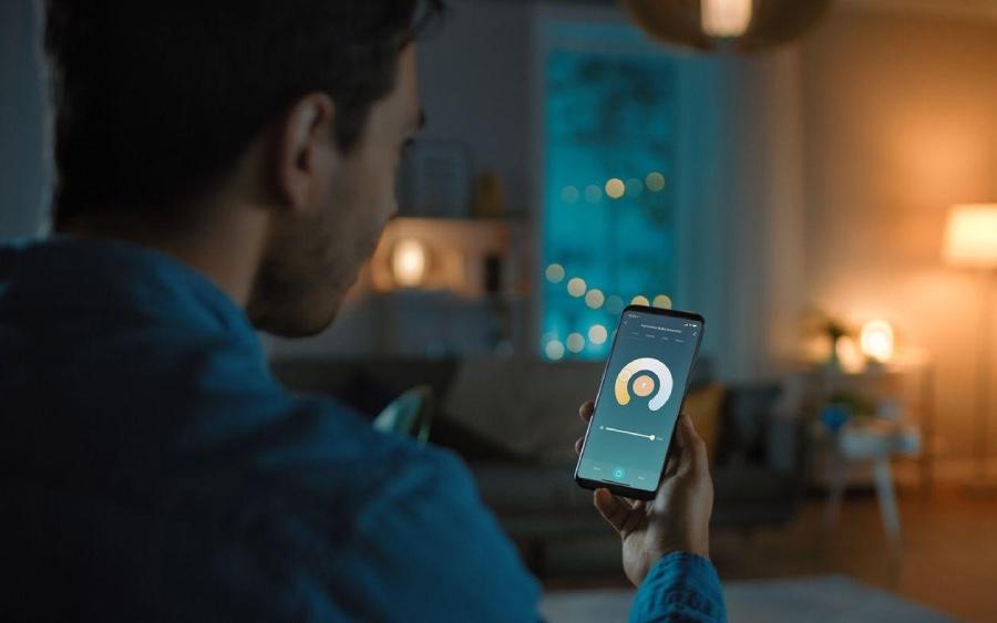 Veja 6 opções de lâmpadas inteligentes baratas para trabalhar com a Alexa