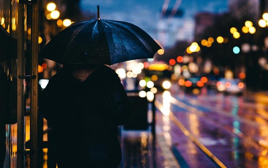 Como ficará o tempo nos próximos dias? Entenda a previsão do tempo