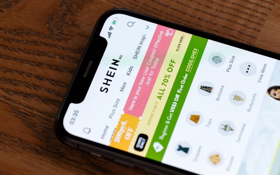 Shein é confiável? Confira como baixar e comprar no Brasil pelo app