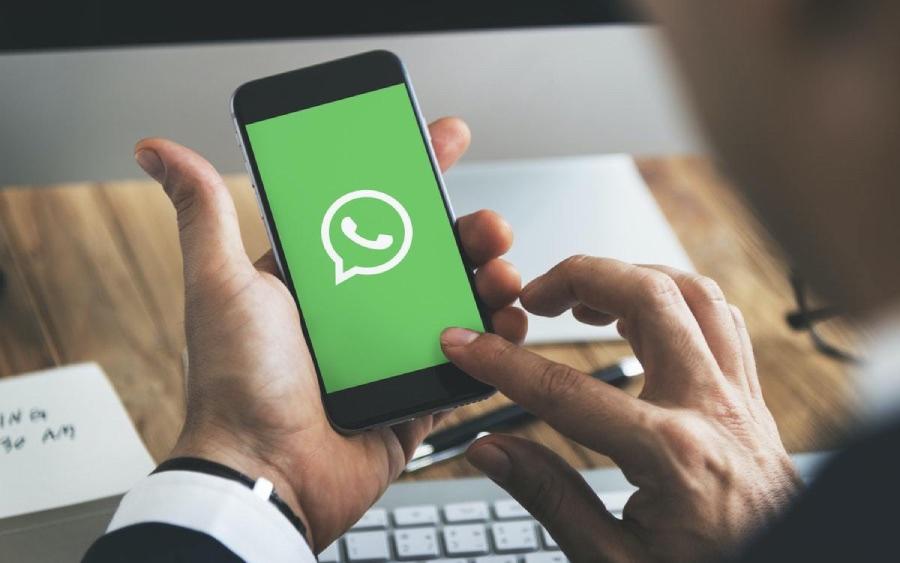 É fácil recuperar conversas no WhatsApp, veja como