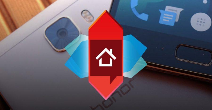 Conheça 4 aplicativos para mudar a fonte do celular