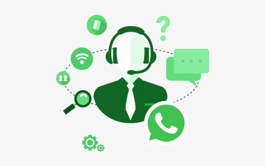 Veja como entrar em contato com o suporte do WhatsApp