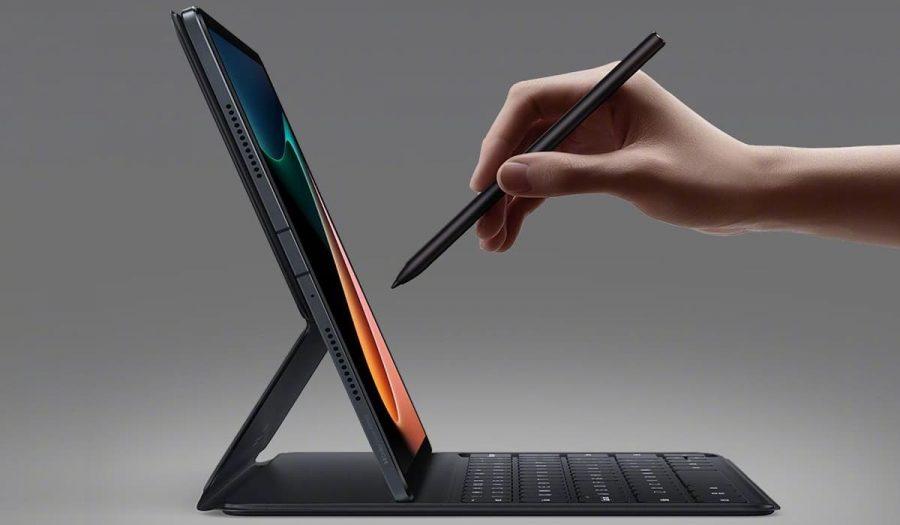 Xiaomi lança tablet de última geração por preço baixo