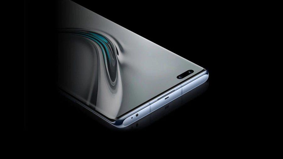 Novo smartphone da Honor contará com módulo de câmera da IMAX Enhanced