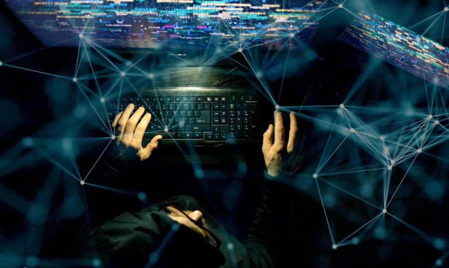 A base da cibersegurança é a honestidade