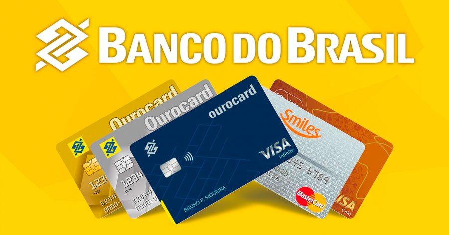 Conheça o Cartão de Crédito OuroCard Fácil e suas vantagens
