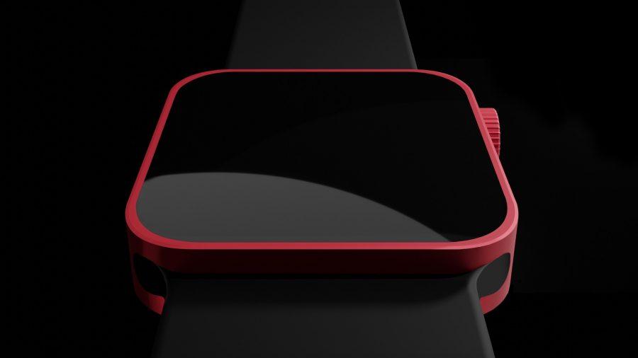 Apple Watch Series 7 terá mudança no display e novidades do Fitness+