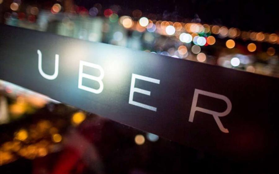 Uber: tudo que você precisa saber