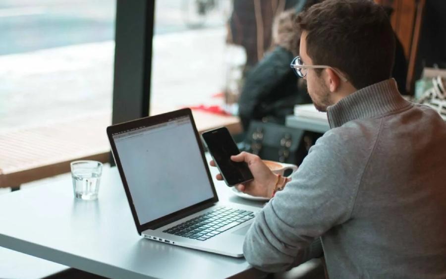 Empreendedorismo: veja como alterar dados do MEI pela internet