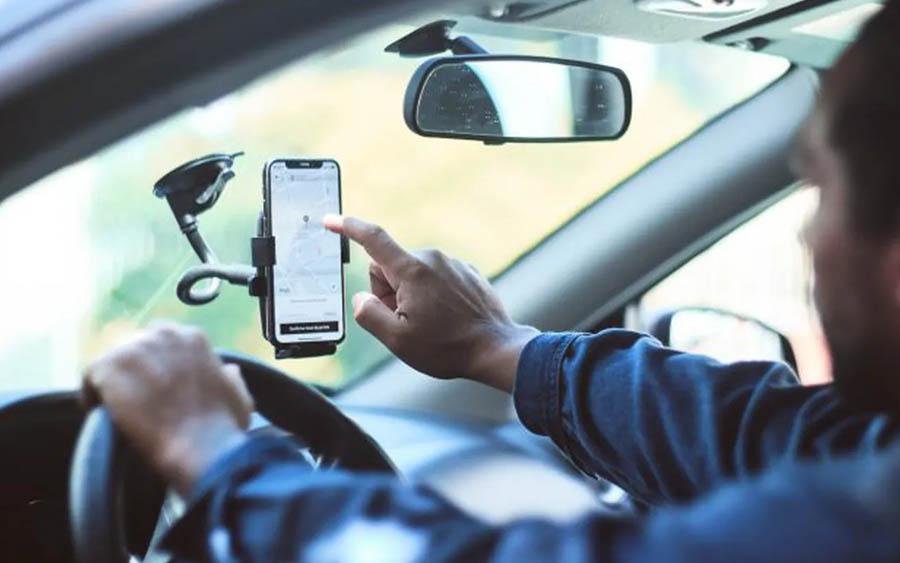 Uber baniu motoristas e este deve ser o fim dos cancelamentos exagerados