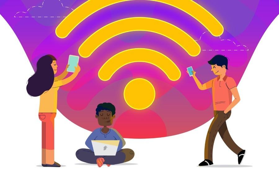 Como evitar que o WhatsApp trave o celular