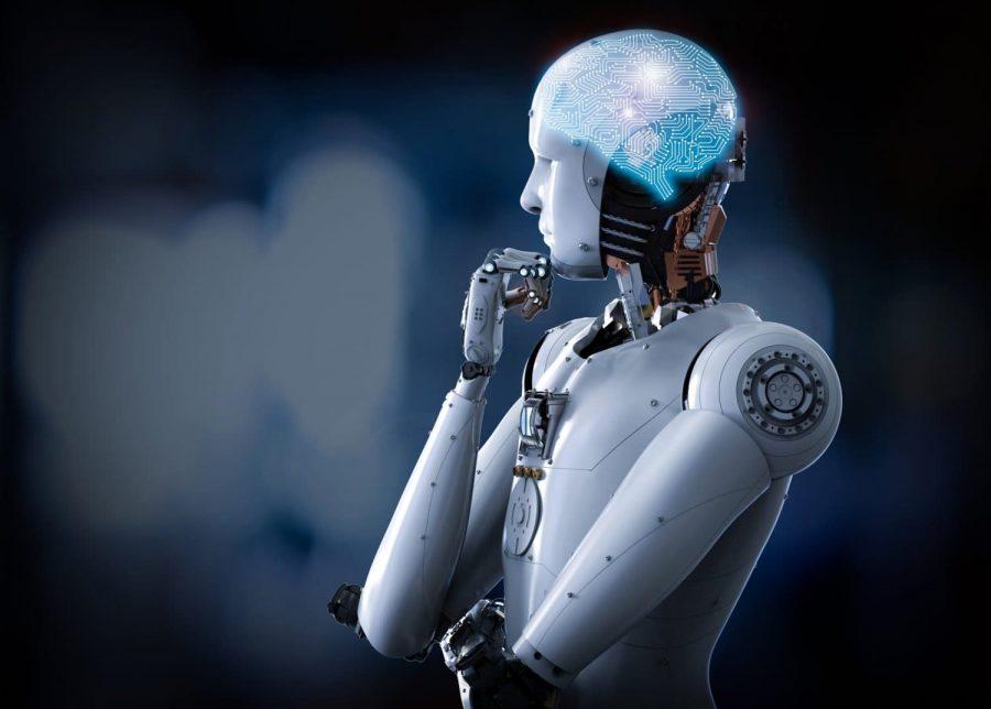 Como será a inteligência artificial do Google no futuro?