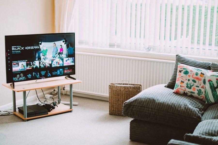 Como escolher a sua smart TV
