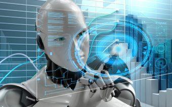 A inteligência artificial do Google será grandiosa no futuro