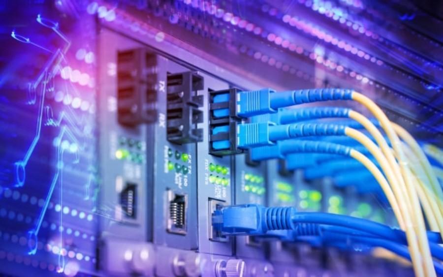 Como funciona a fibra ótica e como escolher a melhor