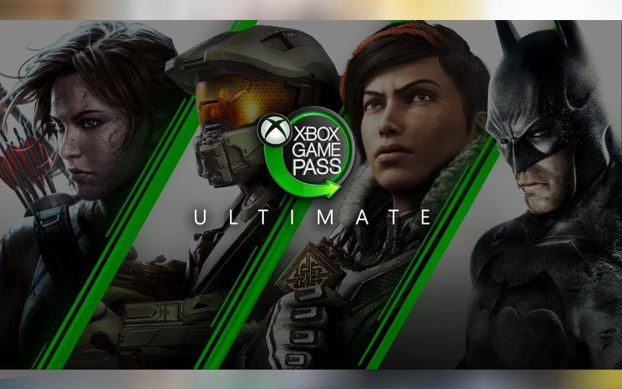 Saiba sobre os jogos do Xbox Game Pass Ultimate