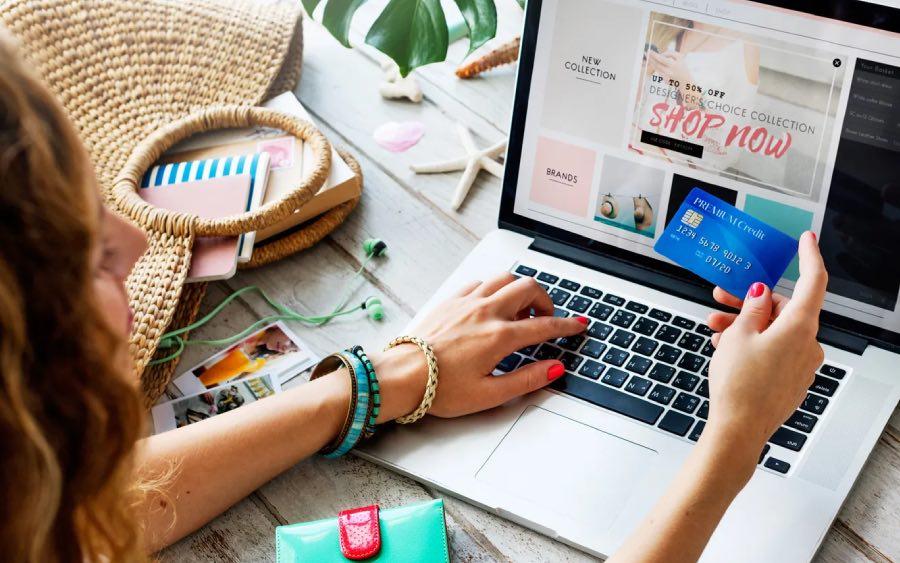 Site de compras: como fazer compra pela internet em lojas online confiáveis