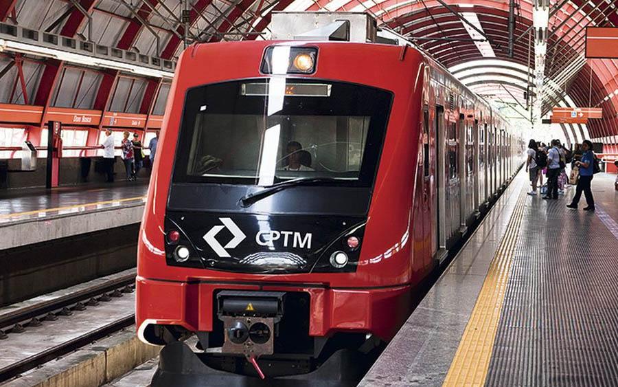 Aplicativo Top Bilhete Digital facilita sua vida no Metro de SP e CPTM