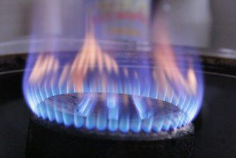Preço do gás de cozinha pode ser consultado pelo celular usando app